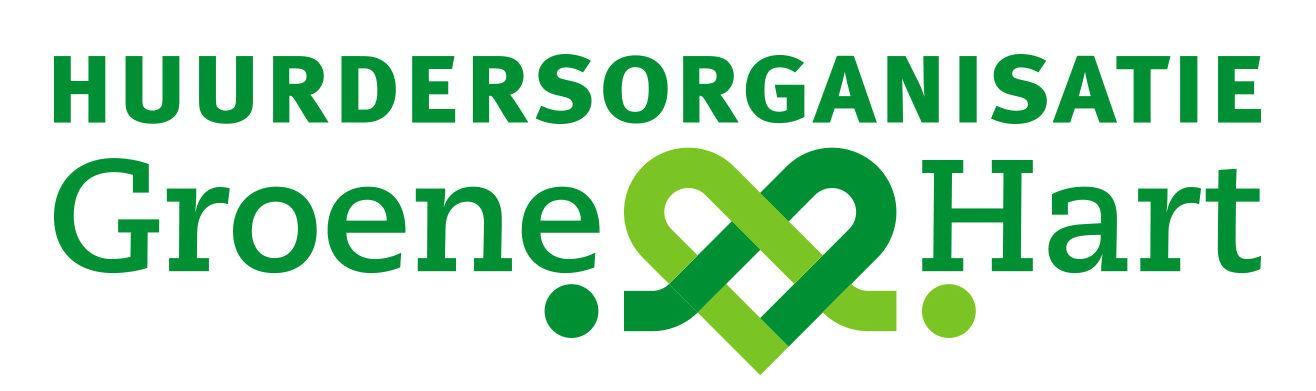 Huurdersorganisatie Groene Hart